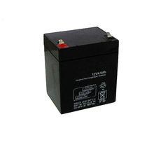 ups lead acid battery 12v