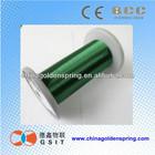0.12 mm enamelled copper wire