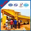 Complex Supplier Gold Extraction Machine