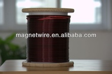 Our main products low price reels with magnetic wire