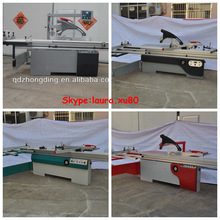 used woodworking machines manual edging machine