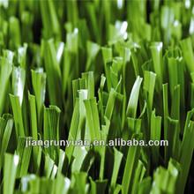 Good Quality hockey field-use Grass- Artificial Turf