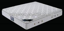 Bonnell spring bed mattress