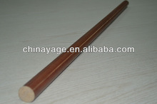 YAGE Phenolic cotto fabric epoxy fiber glass bar