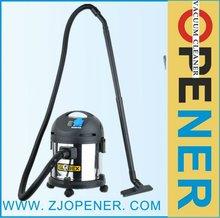 home appliance vacuum cleaner(NRX803D-20L)