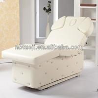 4 motors professional Salon table de massage