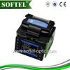 SOFTEL jilong kl-500t fiber fusion splicer,optical fusion splicer/sumitomo type-39 fusion splicer,best fusion splicer