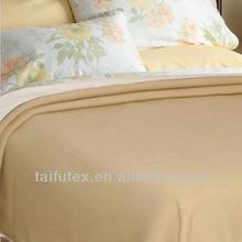 wool blanket/cotton blanket/throw//baby blanket/blanket
