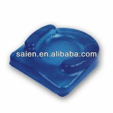 remove fatigue massaging flexible medical cast padding