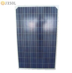 hot sale 230W high efficiency poly PV solar panel manufacture in China