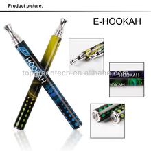 Huge Vapor Mist Electronic Cigarette Hookah Vape Pens
