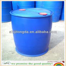 GAA !!! Glacial acetic acid 99.5%min ---- transporant liquid