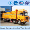 HOT SALE, high quality, small dump truck from China Top Brand