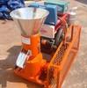 2014 CE wood pellet machine /diesel pellet mill/ small pellet press