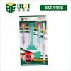 Best-599B professional cell phone repair tool kit