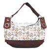 Practical Designer Custom Shoulder Bag With Iphone Case