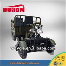 Chongqing Cargo used trike go kart