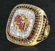 High-tech Cheap replica basketball sport championship rings