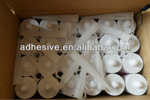 Silicone Sealant Acetic Transparent