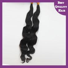 28 inch can be dye and bleach genesis virgin hair
