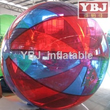 Water Toys/Water Walking Ball/t water ball for sale
