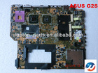 Wholesale G2S for Asus Laptop Motherboard.Full tested