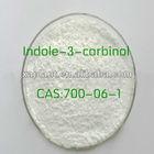 GMP Manufacturer Indole-3-carbinol Powder prevent cellular damage caused by free radicals
