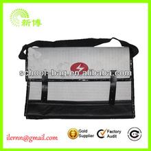 Multifunctional Waterproof canvas electrical tool bag