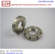 china manufacturer cnc metal file cabinets parts