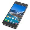 JIAYU S1 2GB 32GB, 1.7GHZ Quad Core Snapdragon 600, 5.0 Inch Sharp IPS Screen, 13MP 2MP COMOS Camera, 2GB 32GB JIAYU S1