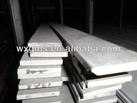 304 stainless steel flat bar angle