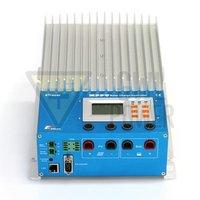 MPPT Solar Regulator 12/24/36/48 V, eTracer 45A, Input 150V (ET4415N)