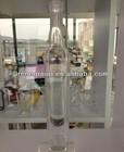 olive oil glass bottles wholesale good quality