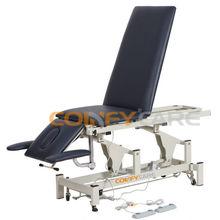 COMFY EL0501 electric examination bed