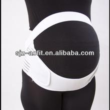 Maternity back support belt/maternity fashion belt
