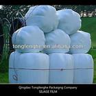 Silage Film Agriculture Polyethylene Film