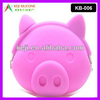 Silicone Rubber Wallet,Silicone Cheap Purse,Silicone Ladies Wallet Purses
