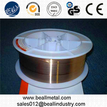TP 304 316 321 347 308 309L stainless steel welding electrode