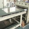 1100 H14 aluminum curtain cladding sheets