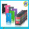 Hard pc cellphone case for nokia lumia 925