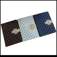 low price belt clip case for ipad mini 2
