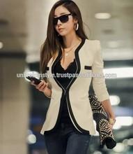 Fashion Blazer for women / Blazer jacket