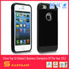 case for apple iphone 5s, cover for iphone 5/5s, waterproof case for apple iphone 5