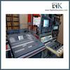 amp/mixer rack flight case in RK