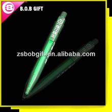 Cheap business promotional best ball pen brands