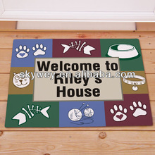 Home/hotel/bedroom area rugs hot sale now