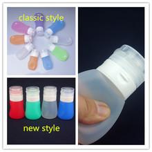Liquid Laundry Detergent Bottles&Bottle For Liquid Shoe Polish&Wholesale Plastic E Liquid Bottles