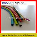 de plástico tygon quirúrgica y tubo de silicona
