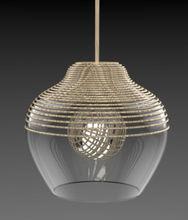 art lamp living decorations