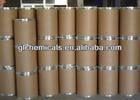 Optical Brightening Agent 4PL-C, Fluorescent Brightener